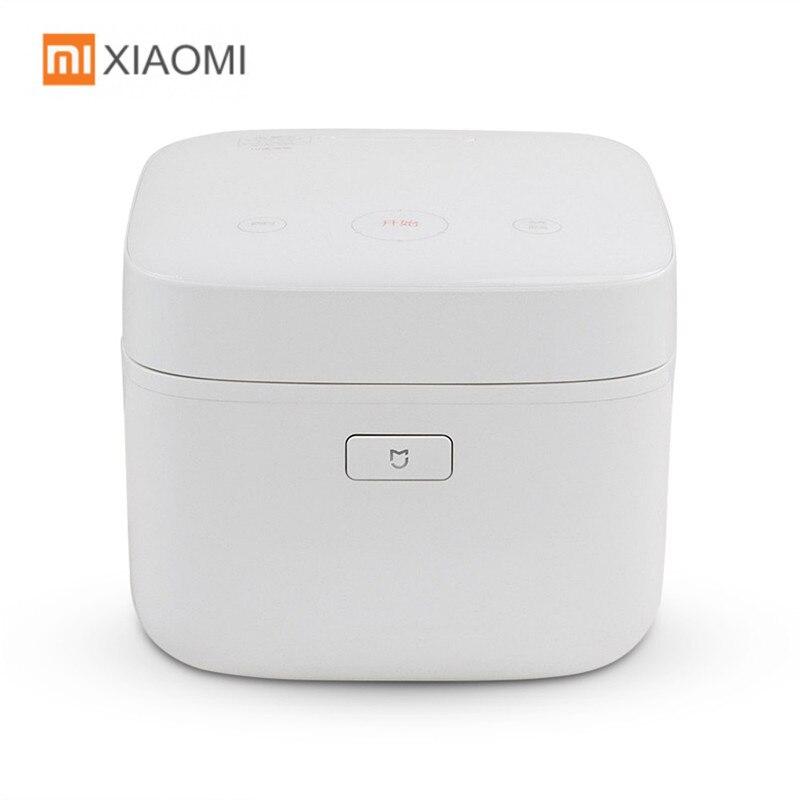 Xiaomi Norma Mijia IH 3L 220 V Intelligente Fornello di Riso Elettrico Apparecchi di Cottura APP Funzione di Controllo Remoto IH Elettromagnetica Riscaldamento