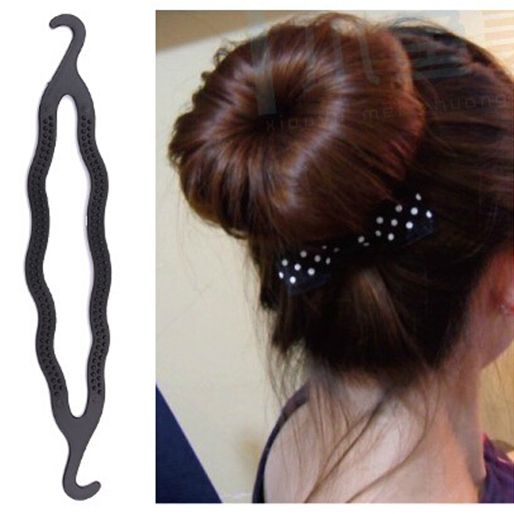 Ha hair accessories for sale -
