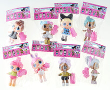 Best toys by Toys For Girls Children Gift OPP at cheap price