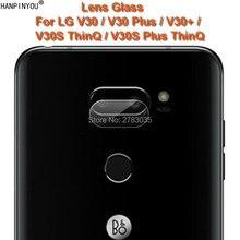 Popular V30 Camera Glass Cover-Buy Cheap V30 Camera Glass