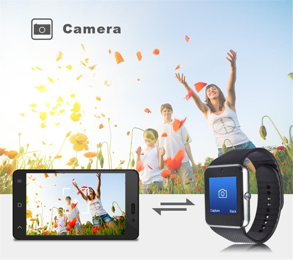 smart watch GT08 (10)