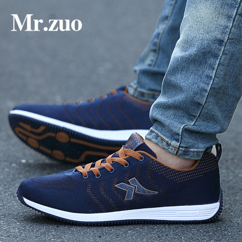 Brand Sneakers For Men Running Shoes Big Light superstar Jogging Shoes Sport Shoes Mens Gym Shoes Black Large Sizes 39- 48