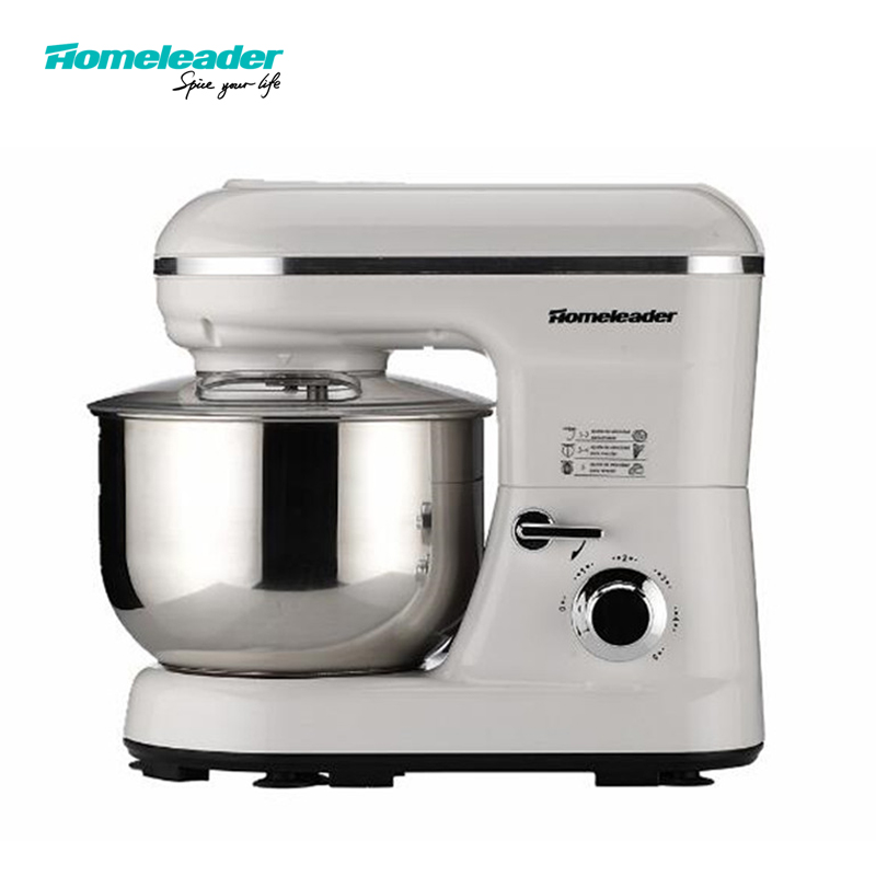 cooking machine