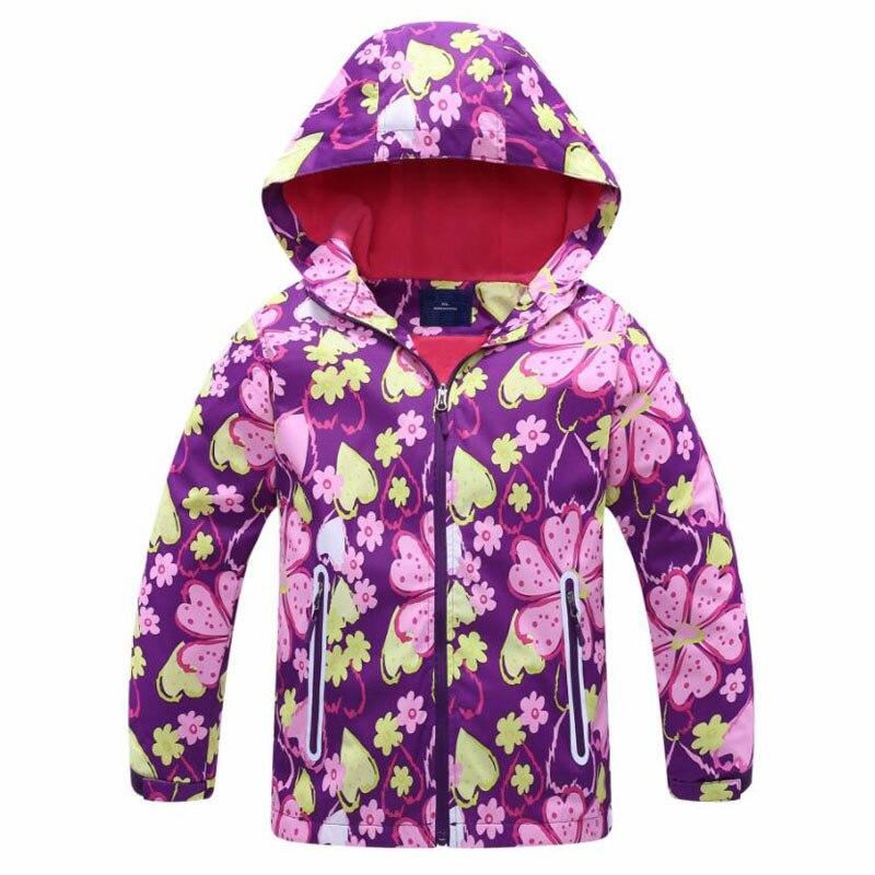 infantis esportes hoodies casaco velo quente outerwear