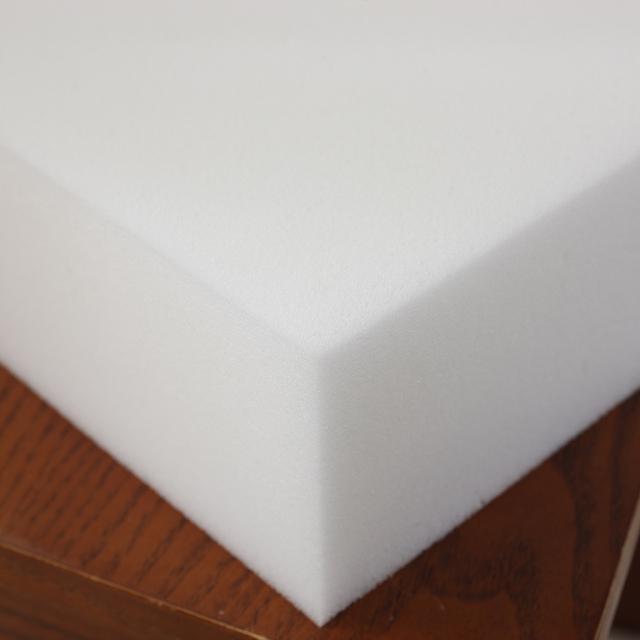 Silla cojín de estilo moderno para las nalgas silla cojín Oficina almohadilla del asiento 45×45 cm, 12 colores