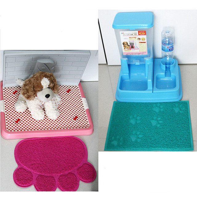 Paw Dog Bed Country Of Origin