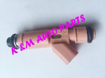 Hoge kwaliteit Brandstof Injector nozzle Taurus Mercury Sable 3.0L 2F1E-A7A 2F1EA7A