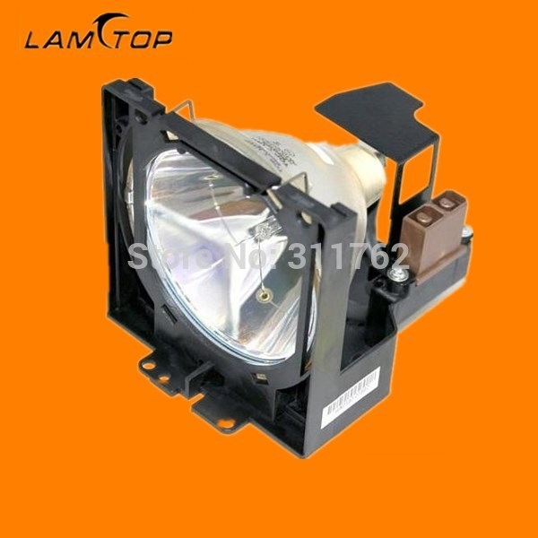 все цены на  Compatible  projector bulb /Projector lamp POA-LMP24  fit for  PLC-XP19    PLC-XP20   PLC-XP208C  free shipping  онлайн