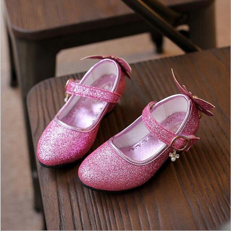 نتيجة بحث الصور عن حذاء اطفال شيك وجديدة