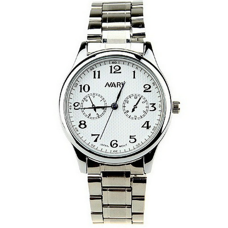 Business casual fashion watch men and women students air strip outdoor sports with retro couple table point systems migration policy and international students flow