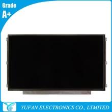 04W3990 laptop touch module NEW ORIGINAL