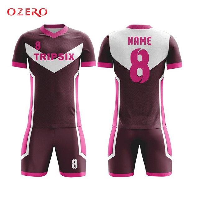 3b72649db452 custom team jerseys soccer make custom jerseys online football jersey design