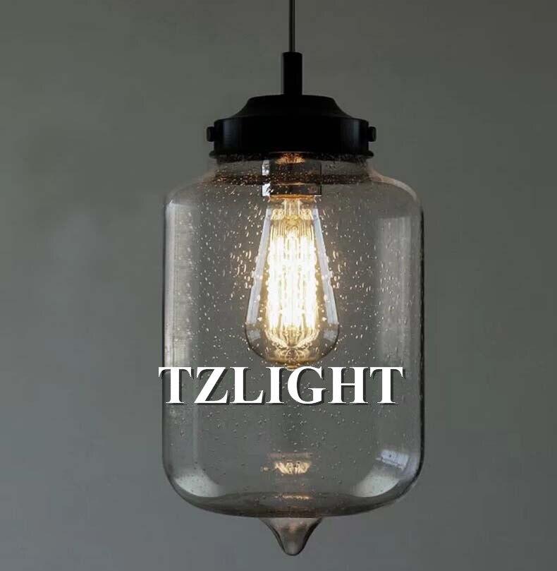 online kaufen gro handel flur anh nger beleuchtung aus china flur anh nger beleuchtung. Black Bedroom Furniture Sets. Home Design Ideas
