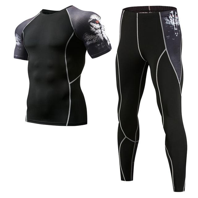 MMA-Rashguard-3D.jpg_640x640.jpg