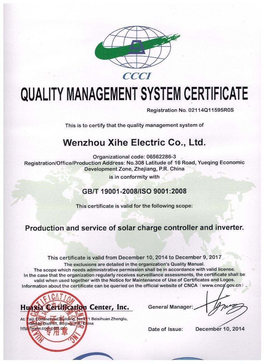 HTB1IBMdGVXXXXcgXVXXq6xXFXXX1 - 110pcs in 1 caton of 12V  24V  10A IP68 Solar charge controller for Street Light or HOME PV system in energy power regulator