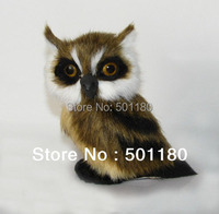 free shipping owl charm wholesales owl collectables owl sculpture