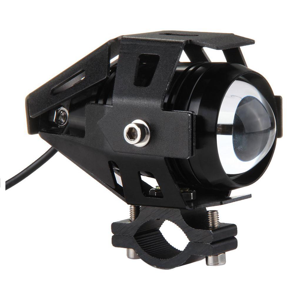 10x) CARCHET 15W Lampada Faretto LED XML-T6 Bianco 3 Modi DC10-30V per Moto Impermeabile sitemap 139 xml