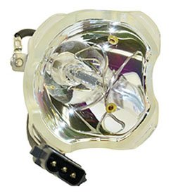 цены  Compatible Bare Bulb 003-120457-01 for CHRISTIE LW400 LX400 LWU420 Projector Lamp Bulb without housing