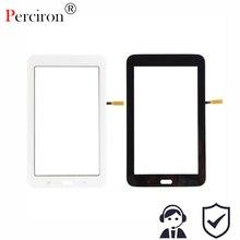 New For Samsung Galaxy Tab 3 SM-T110 SM-T111 SM-T113 SM-T116