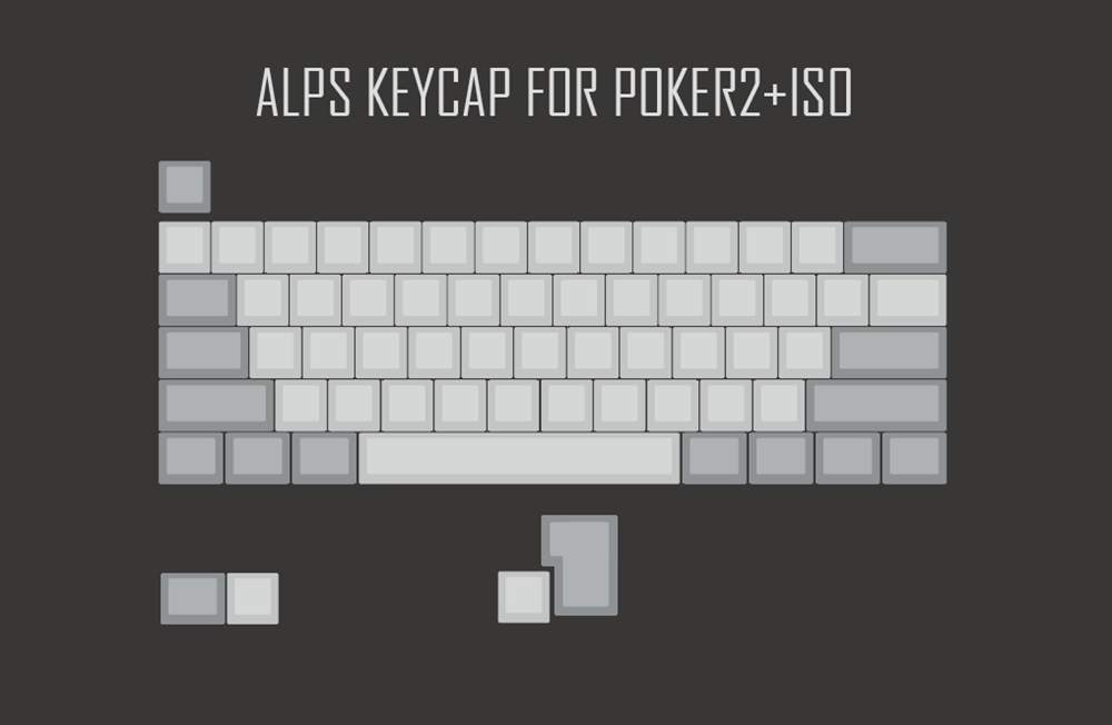 poker iso