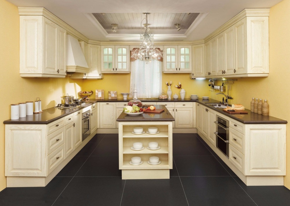 U vormige keuken ontwerpen koop goedkope u vormige keuken ...