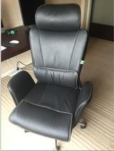 European style boss chair villa office stool President of the Senior Club Chair
