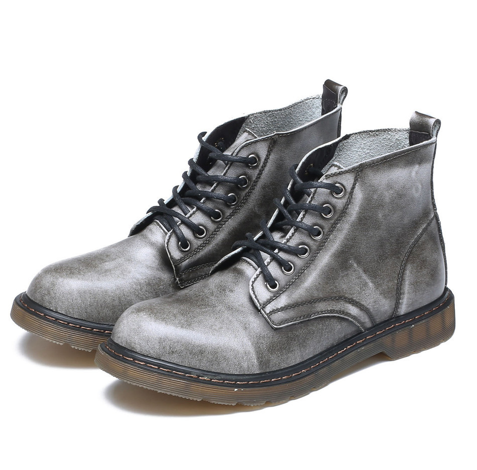 high top hiking boots page 1 - sperry