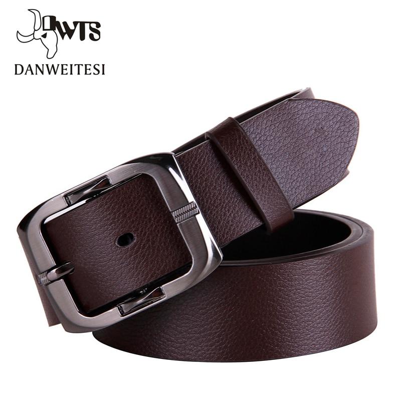 [DWTS] Designer belts men high quality mens belts luxury ceinture homme luxe marque belt men brand kemer correa cinto masculino