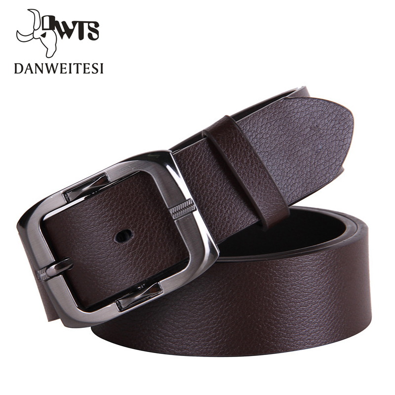 [DWTS] Designer belts men high quality mens belts luxury ceinture homme luxe marque belt men brand kemer correa cinto masculino