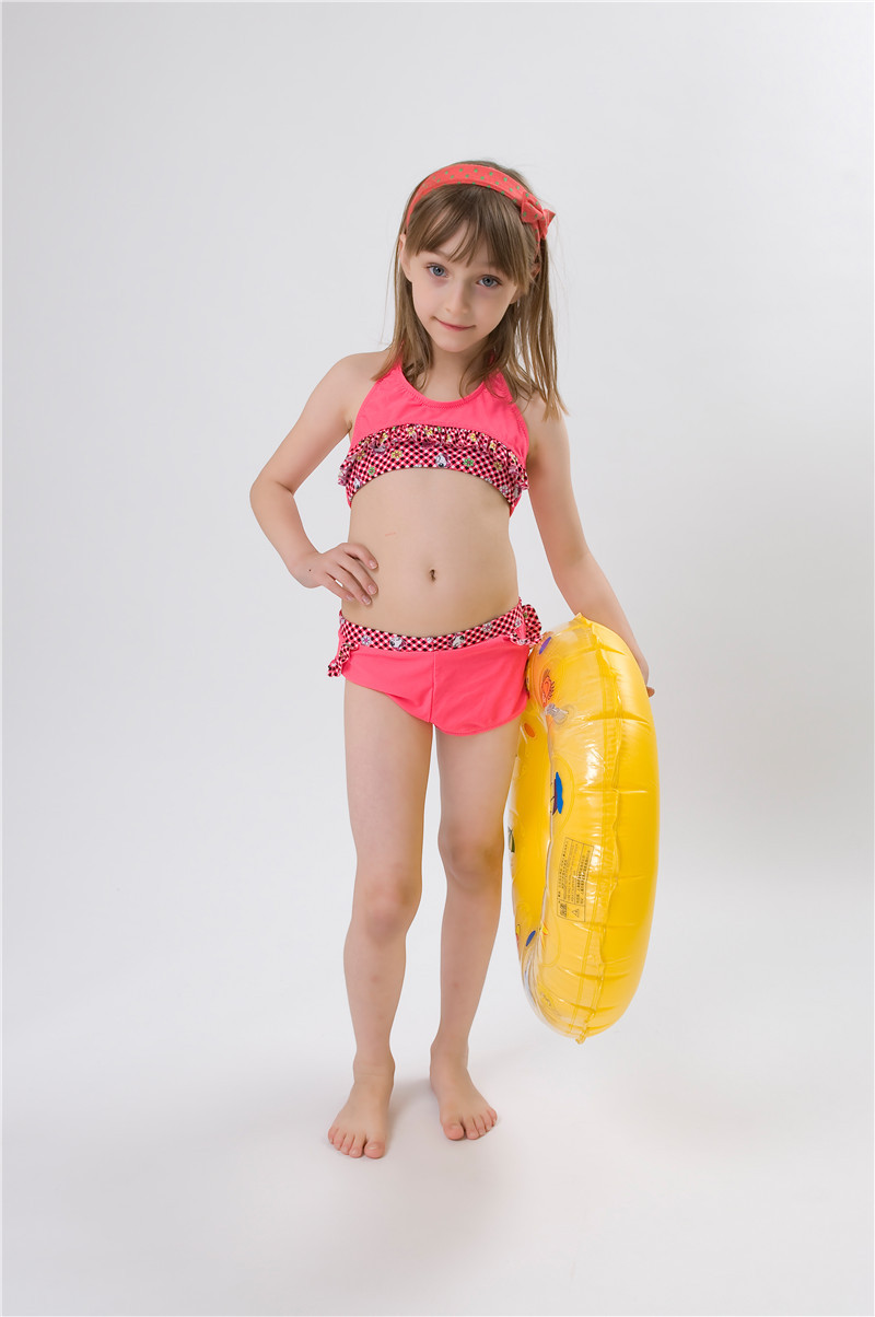 Aliexpresscom  Buy Very Beautiful Girl Swimsuit Children -2818