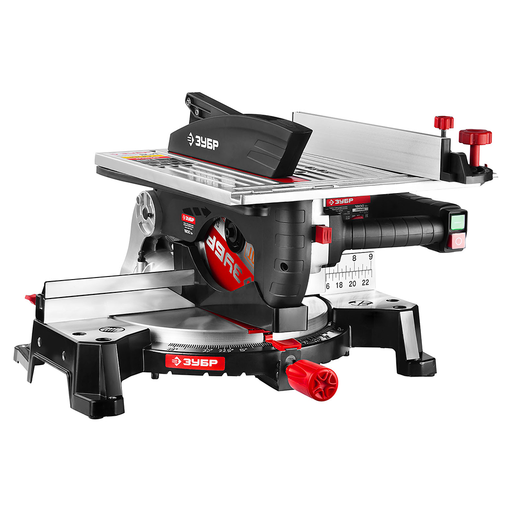 Mitre saw table ZUBR SPD-255-1800 мячи спортивные mitre мяч футбольный mitre futsal tempest