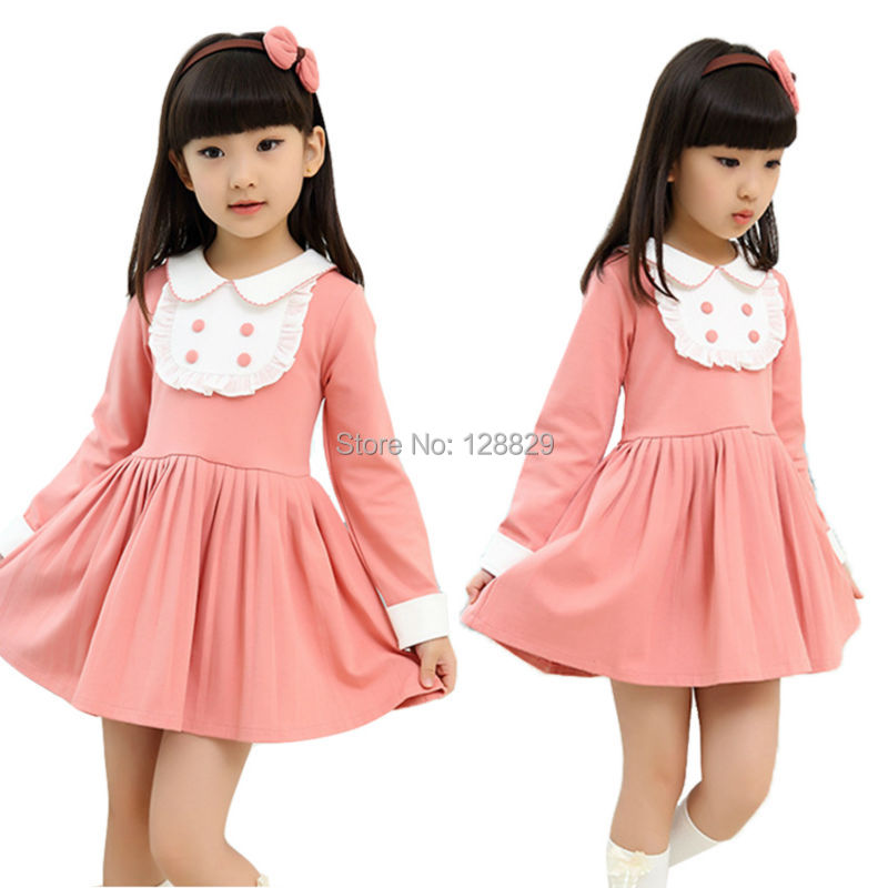 girls dress (7)
