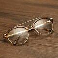 Laura de Hadas Sunglases Lentes Revo Polarizadas gafas de Sol de Las Mujeres Diseñador de Los Hombres Clásicos de Alta Calidad Marca Ópticos Del Ojo de Gato gafas de Sol