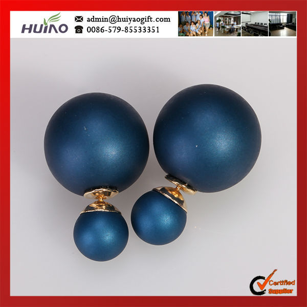 HY-6190-122 (15)