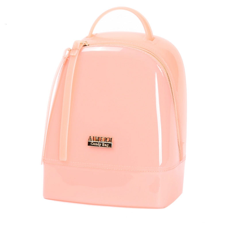 Online Buy Wholesale backpack beach bag from China backpack beach ...
