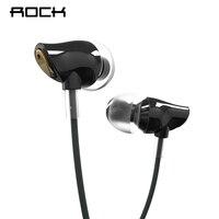 Earphones With Microphone Mula Stereo Rock 3 5mm Luxury Zircon Stereo Earphone Headset In Ear For