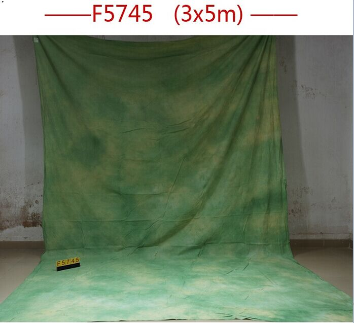 New Arrival 3m*5m Tye-Die Muslin wedding Backdrop F5745,photography backdrops for family,Kids, Pets, Studio, Custom Service new arrival 3m 5m tye die muslin wedding backdrop f5745 photography backdrops for family kids pets studio custom service