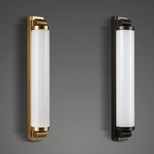 2017 NEW Gold  LED Wall Lights 12W Living Room Bedroom LED Indoor Wall Lamp Modern Home Lighting Wall Mounted LED Wall Light