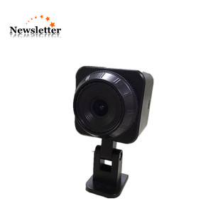 Image 2 - 2018 hot selling Vehicular AHD DVR Forward Camera