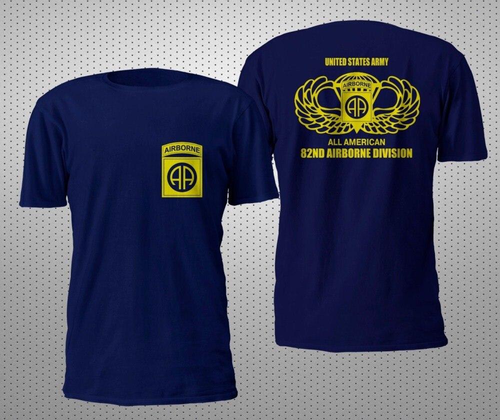 Cheap Mens Name Brand T Shirts