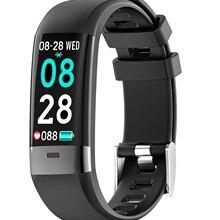 Großhandel Kaufen Bozlun Watch Billig Fitness dBeCxro