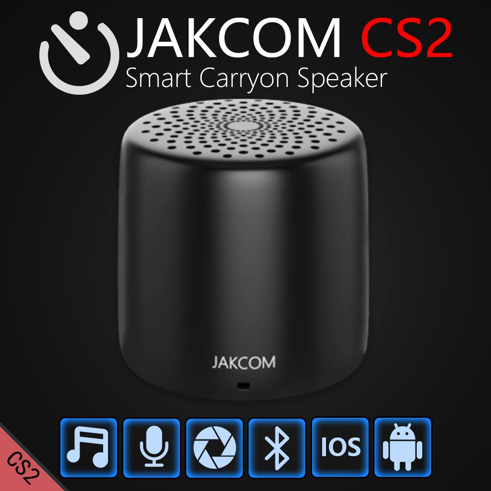 JAKCOM CS2 Smart Carryon Speaker hot sale in Radio as tecsun pl880 radio retro portable receiver