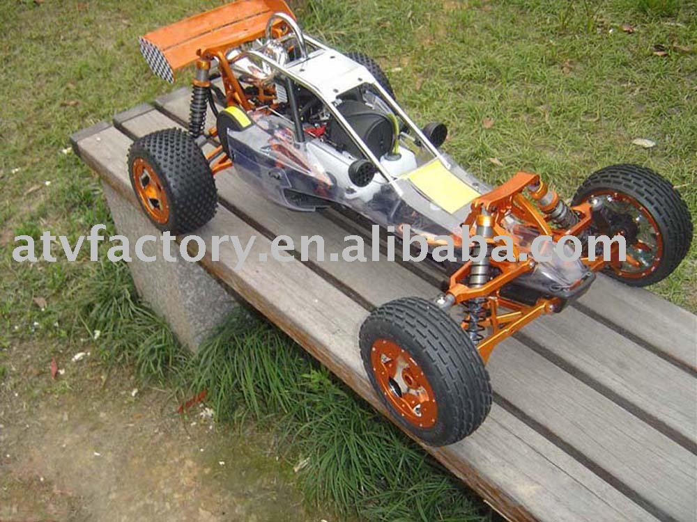 New Design-1/5 scale 29cc gas RC CAR metal parts сигнализатор поклевки hoxwell new direction k9 r9 5 1