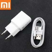 original xiaomi mi note 3 charger 12v 1.5a eu quick fast qc 3.0 wall usb type-c charge power adapter for mi 8 6 a2 a1 mix 3 2s 2