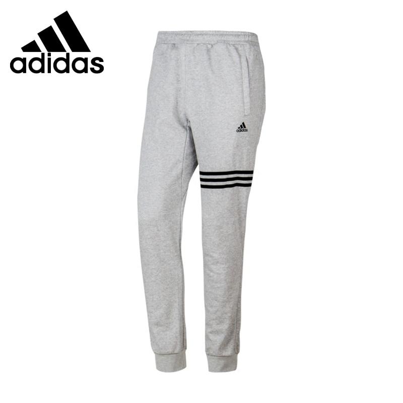 ФОТО Original   Adidas men's knitted Pants Sportswear