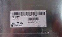 LM270WQ1 SDE3 LM270WQ1 (SD) (E3) 27.0 дюймов жк-дисплей используется для apple iMac A1312 AIO оригинальный сорт один год гарантии