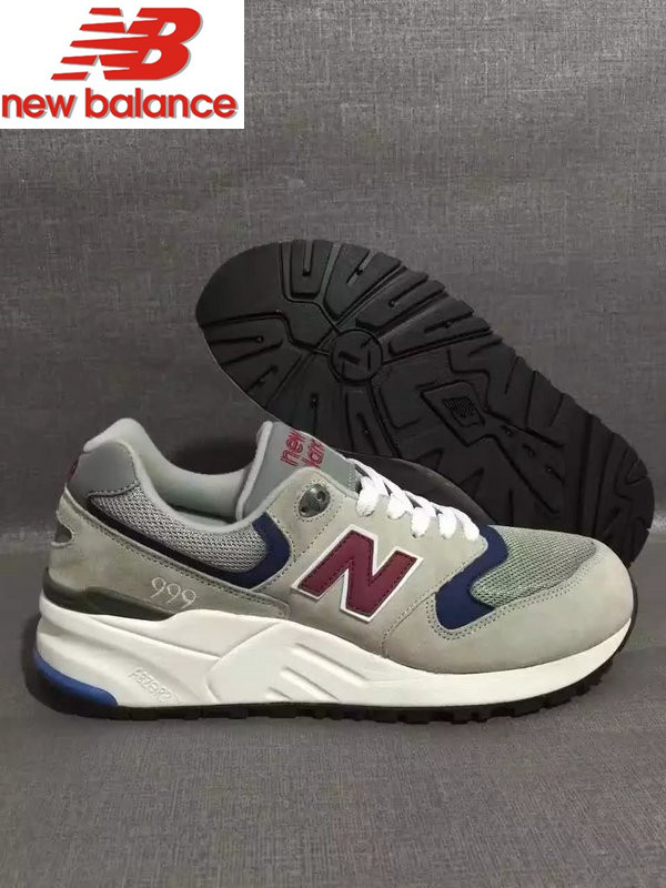 NEW BALANCE Hot Sale NB999 Mens Running Shoes High Quality Shoes Eur40-48NEW BALANCE Hot Sale NB999 Mens Running Shoes High Quality Shoes Eur40-48