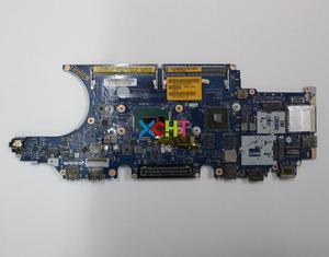 Image 1 - עבור Dell E5450 17FG2 017FG2 CN 017FG2 ZAM71 LA A903P W i7 5600U מעבד N15S GT S A2 840 M/2 GB מחשב נייד האם Mainboard נבדק