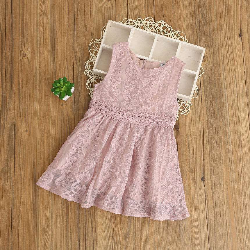 6b240 -- 2017 baby girl clothes wholesale kids clothing lots 6a216 2017 baby girl clothes wholesale kids clothing lots