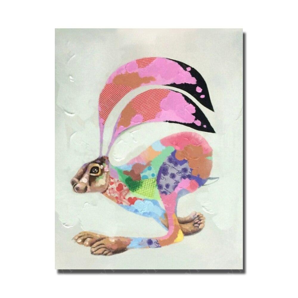 Online kopen Wholesale ingelijst afrikaanse art uit China ...